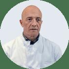 Alessandro Corso