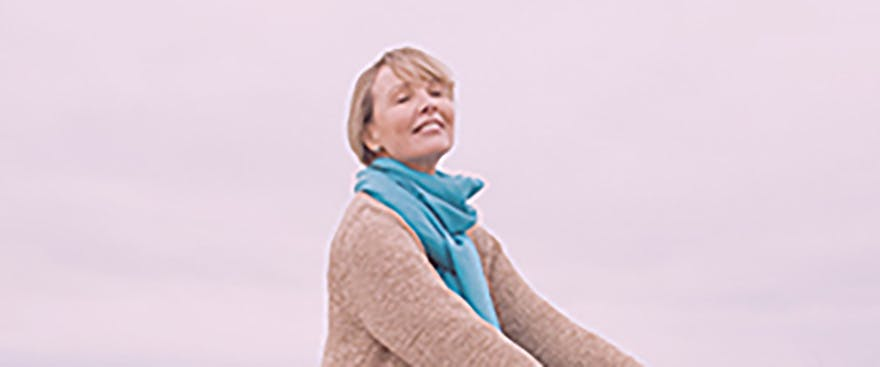 COPD Classification