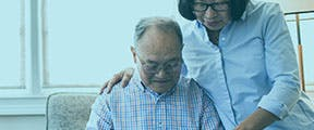COPD Support Groups
