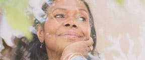 COPD Diagnosis