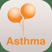 AsthmaApp