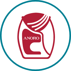 ANORO-ELLIPTA-Inhaler-icon