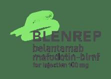 BLENREP-logo