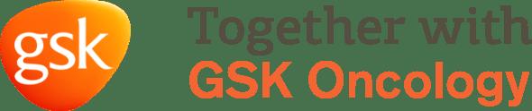 GSK Oncology Logo
