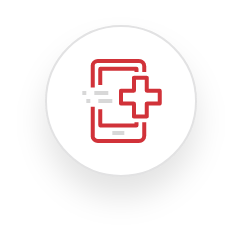 Connect with a Medical Science Liaison icon