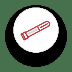 NUCALA Autoinjector icon