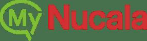 MyNUCALA logo