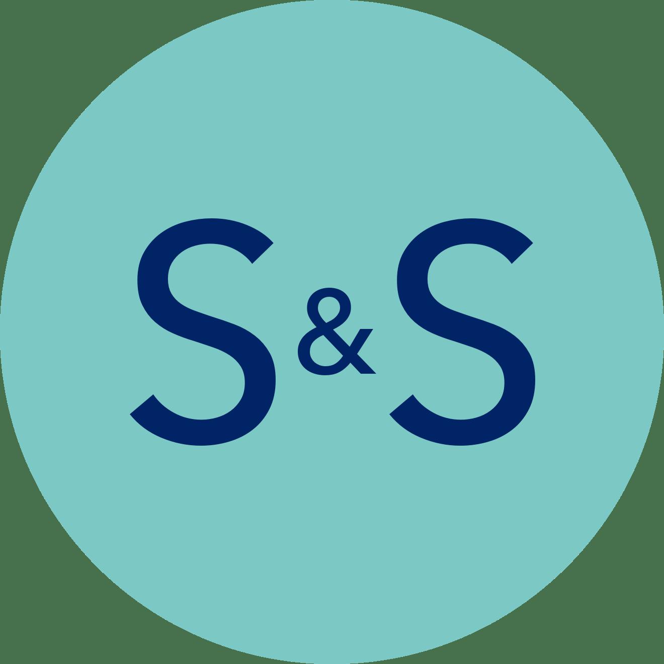 Samples & savings icon