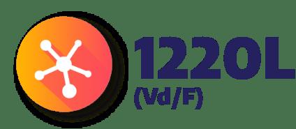 1220L (Vd/F)