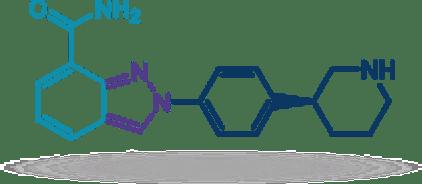 Biochemical Properties