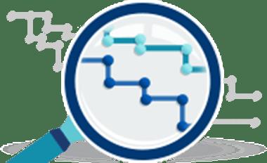 efficacy-data