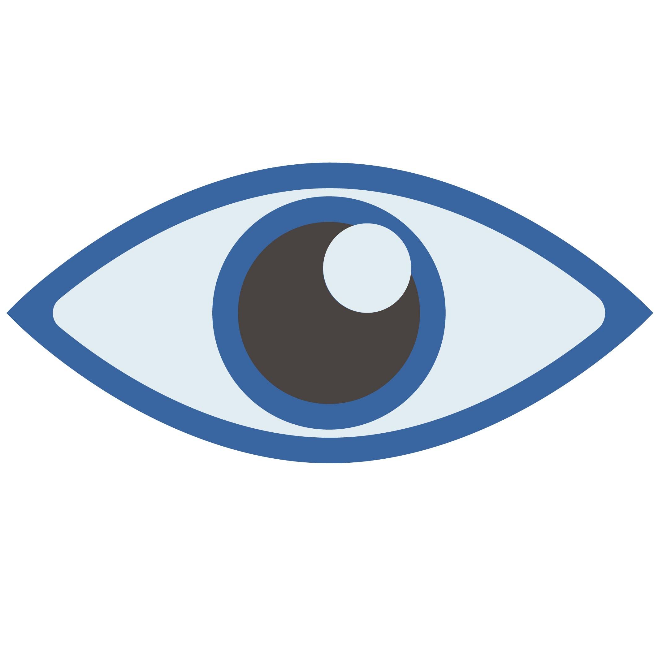 Lupus Organschäden Auge