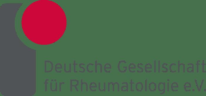 Bild Deutsche Gesellschaft für Rheumatalogie Lupuswissen