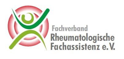 Bild Fachverband Rheumatologische Fachassistenz Lupuswissen