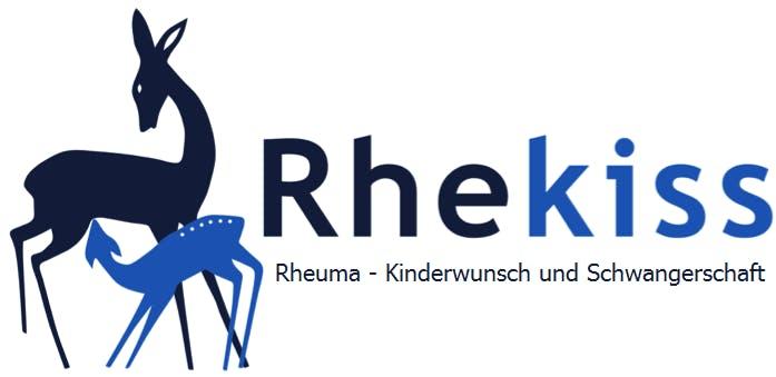 Rhekiss Logo Lupuswissen