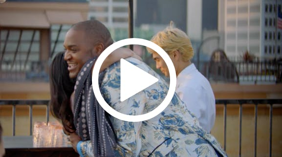 Orlando video