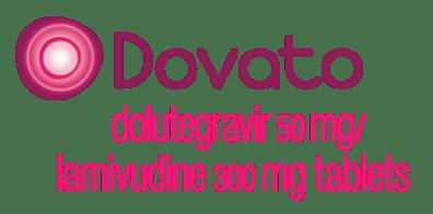 RUKOBIA logo