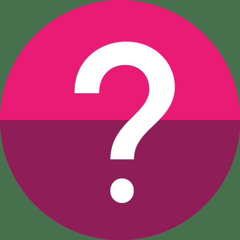 Consejos Para el Tratamiento del VIH: ¿Qué significa I=I?