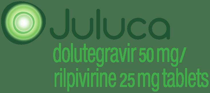 JULUCA Logo