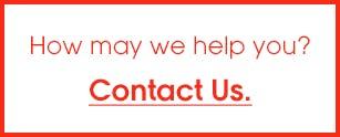 ViiV Healthcare: Contact Us