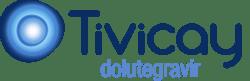Tivicay