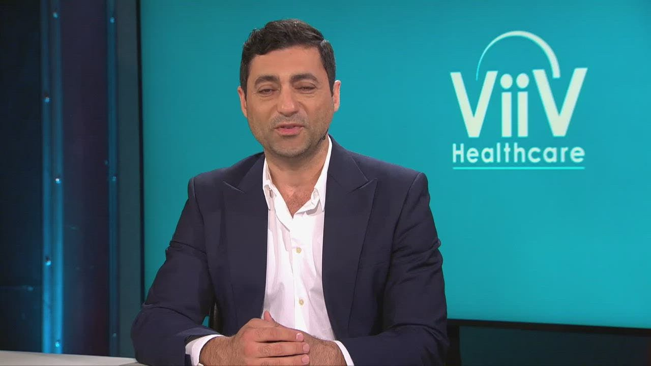The Use of Tivicay plus Epivir for Treatment-Naiive Adults with HIV-1