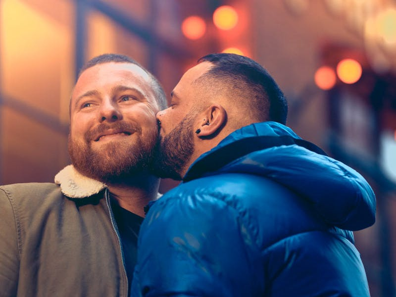 Positive Perspectives study offers further insights into living with HIV