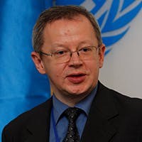 Jacek Tyszko