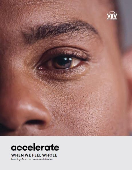 Accelerate Report