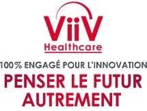 ViiV Healthcare en bref