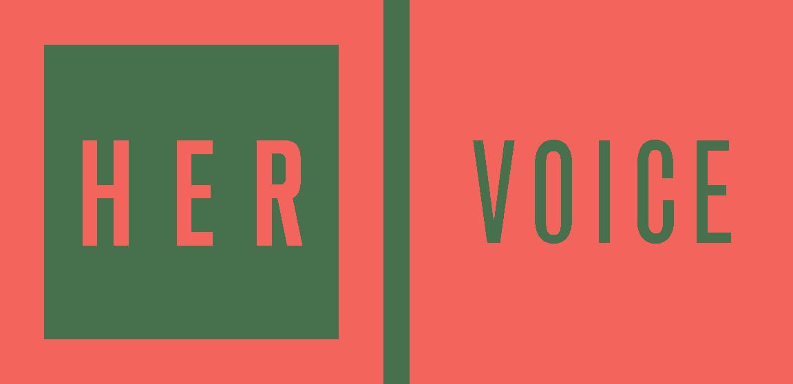 HER-Voice-logo-coral-Medium
